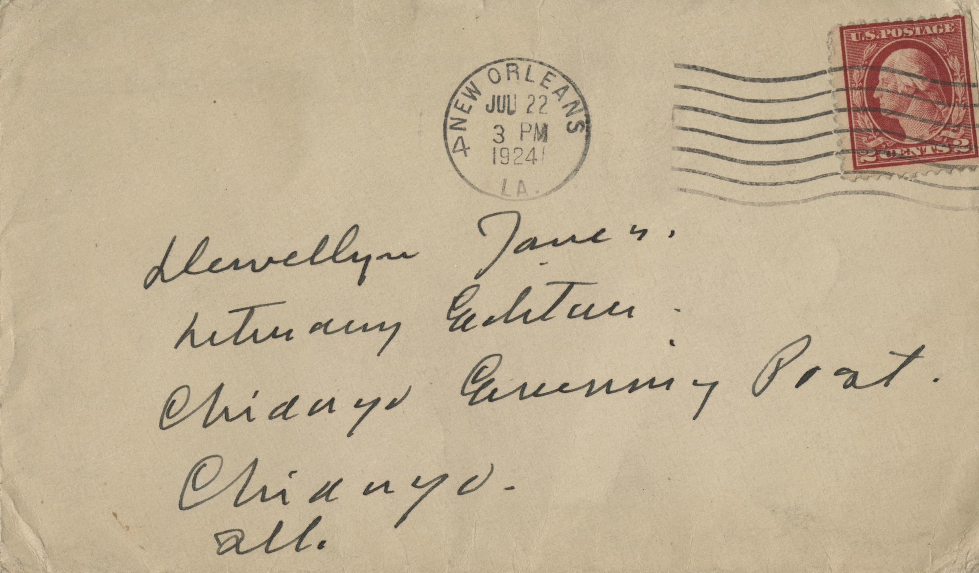 Ms2015-044_AndersonSherwood_Letter_1924_0722env.jpg
